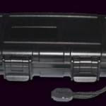 Ambient Acoustics AM4 Pro Accessories