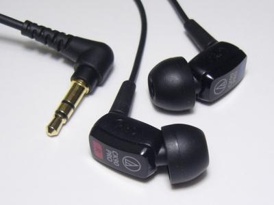 Audio-Technica ATH-CK90Pro
