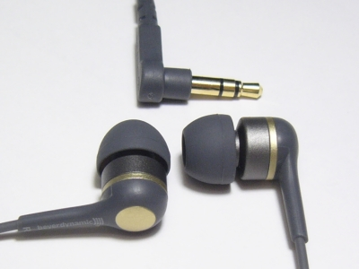 Beyerdynamic DTX 71 iE