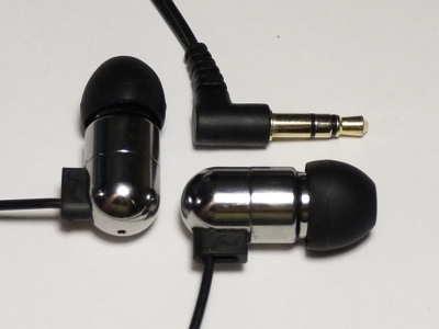 Final Audio Design Heaven C FI-BA-SA
