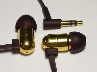 Final Audio Design Heaven S FI-BA-SB