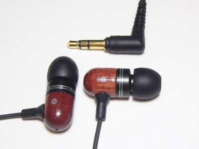 Fischer Audio Daleth