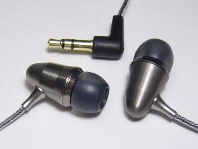 Fischer Audio Toughstuff TS-9002