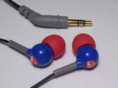 H2O Audio Flex