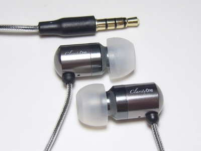 PureSound Clarity One EB110