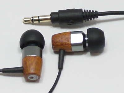 Thinksound MS01