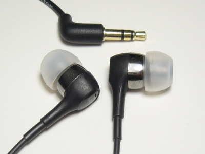 Ultimate Ears 350