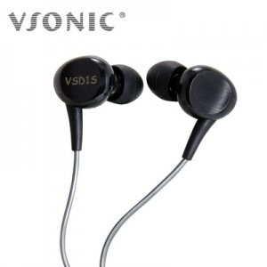 VSonic VSD1S