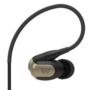 Westone W50 W60