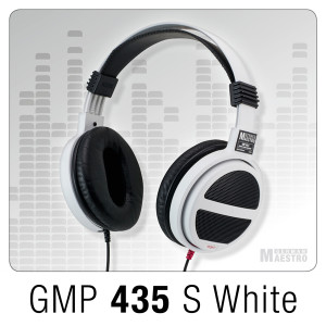 German Maestro GMP 435 S