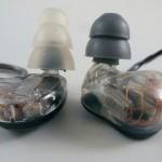 EarSonics S-EM6 & SM64