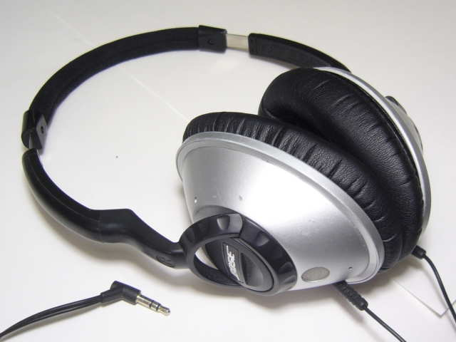 bose triport ae1 review the headphone list. Black Bedroom Furniture Sets. Home Design Ideas
