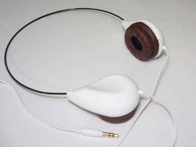 Earsquake PIXI