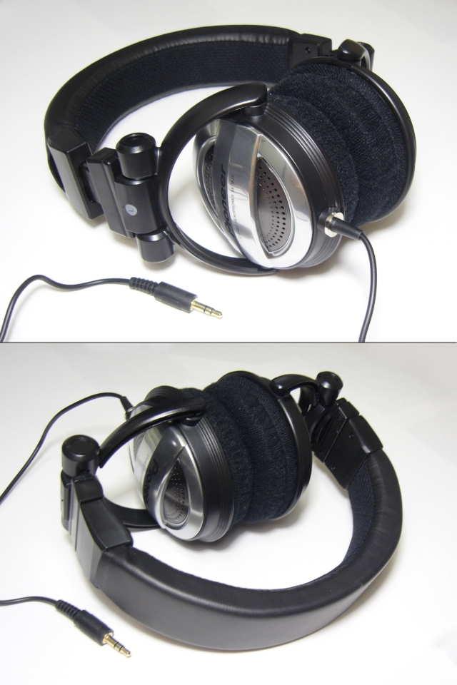 Pioneer SE-MJ5