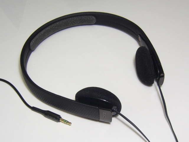 Sony MDR-770LP
