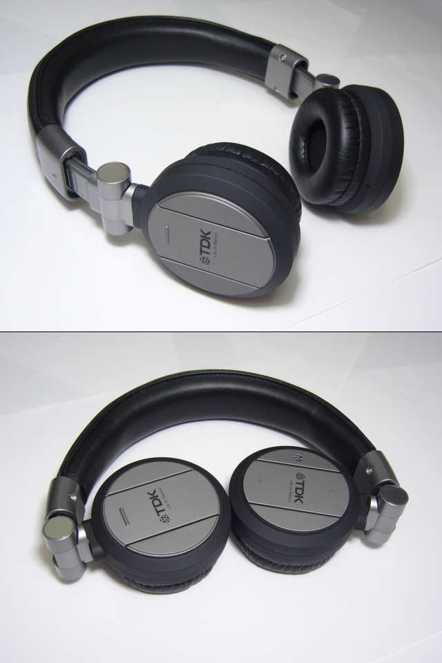TDK WR700