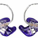 EarWerkz Pro Series CIEM
