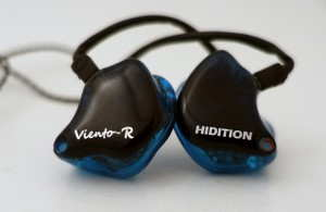 Hidition Viento-R 05