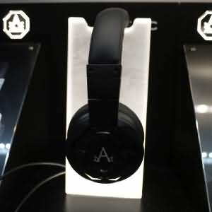 A-Audio Lyric CES 2015