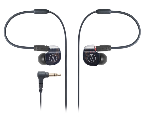 Audio-Technica ATH-IM02