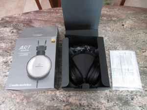 ath-a2000z-08
