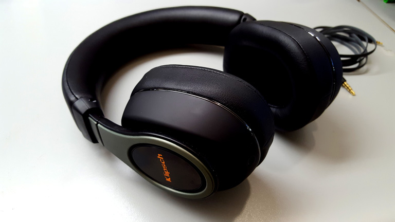 050718a6d4d The Fault in Our Stars – A Review of the Klipsch Reference Over-Ear