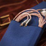 DITA Audio OSLO cable
